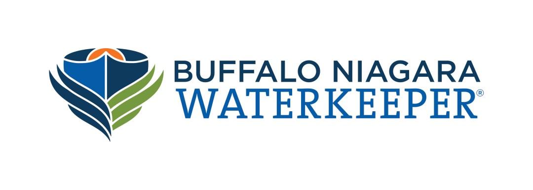 BuffaloNiagaraWaterkeeper-logo