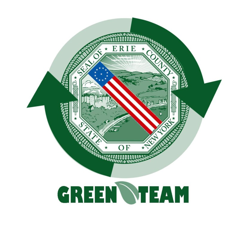 GreenTeamLogo