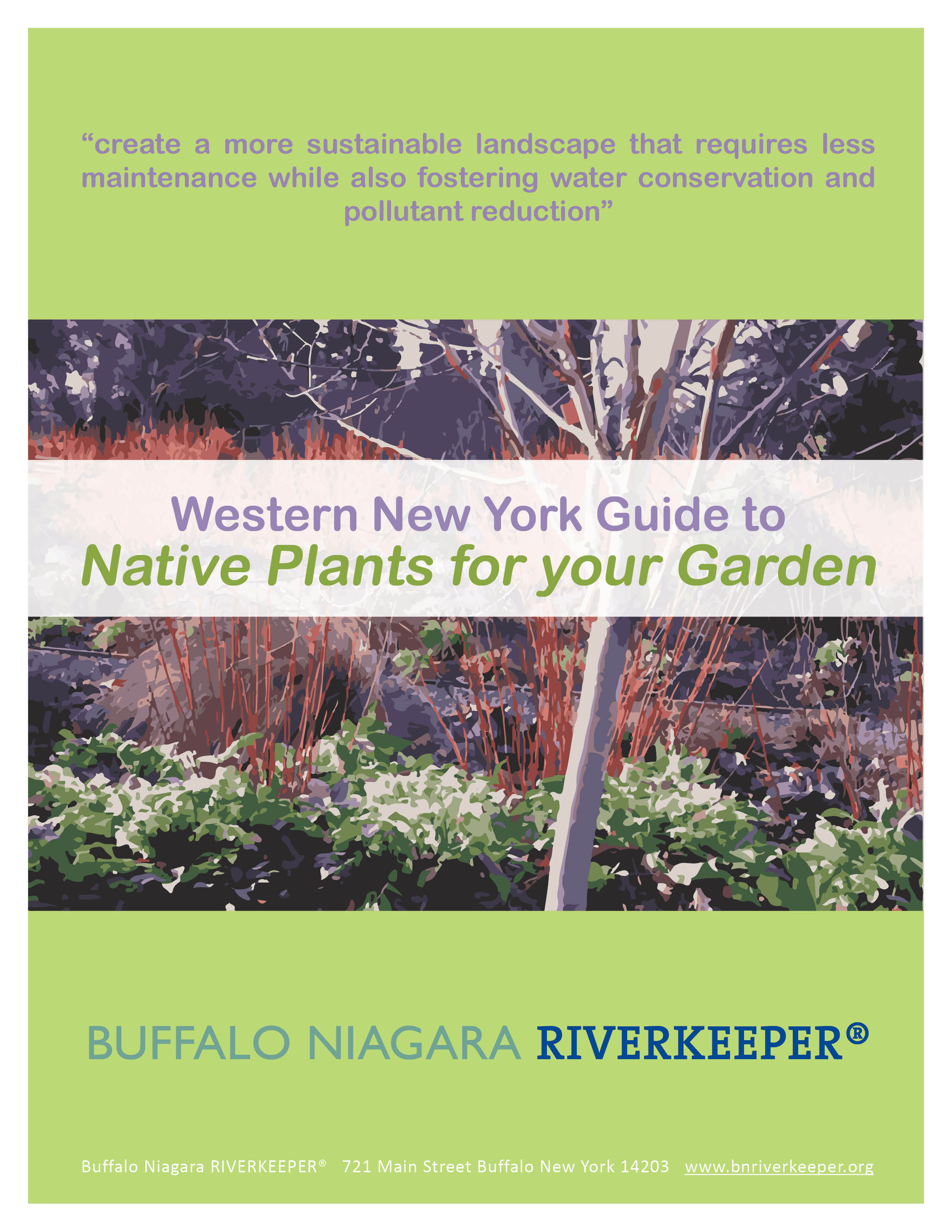 NativePlantsGuideCover