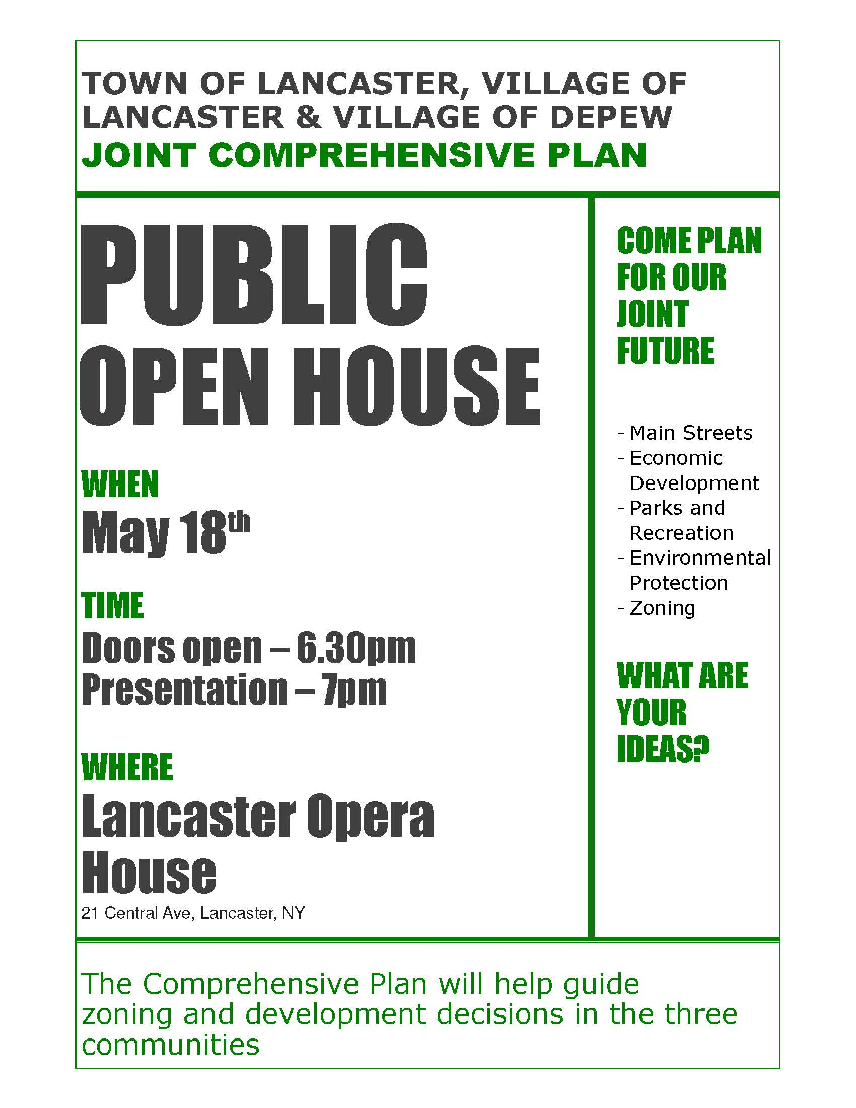 LancasterOpenHouse-poster