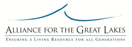 AllianceForTheGreatLakes-logo