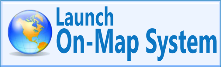 Launch the Erie County Internet Mapping System