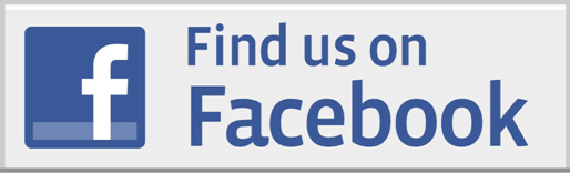 Find DEP on Facebook