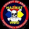 HAZMAT homepage