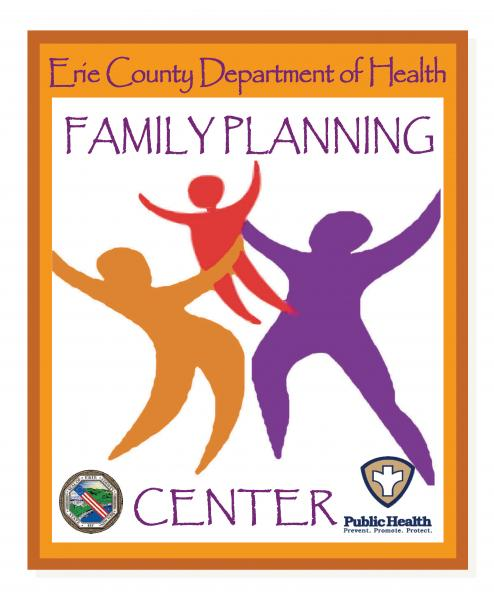 Erie county family planning center erie county ny for Family planning com