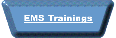 ems-trainings