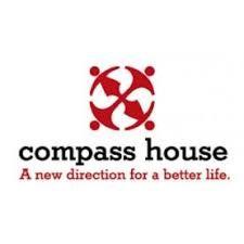 Compass House logo