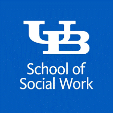 The Institute on Trauma and Trauma-Informed Care, University at Buffalo logo