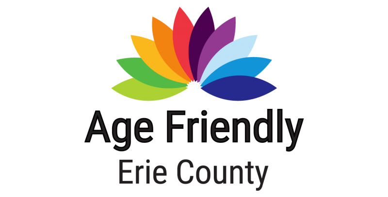 New York Life Aarp >> Age Friendly Erie County | Senior Services