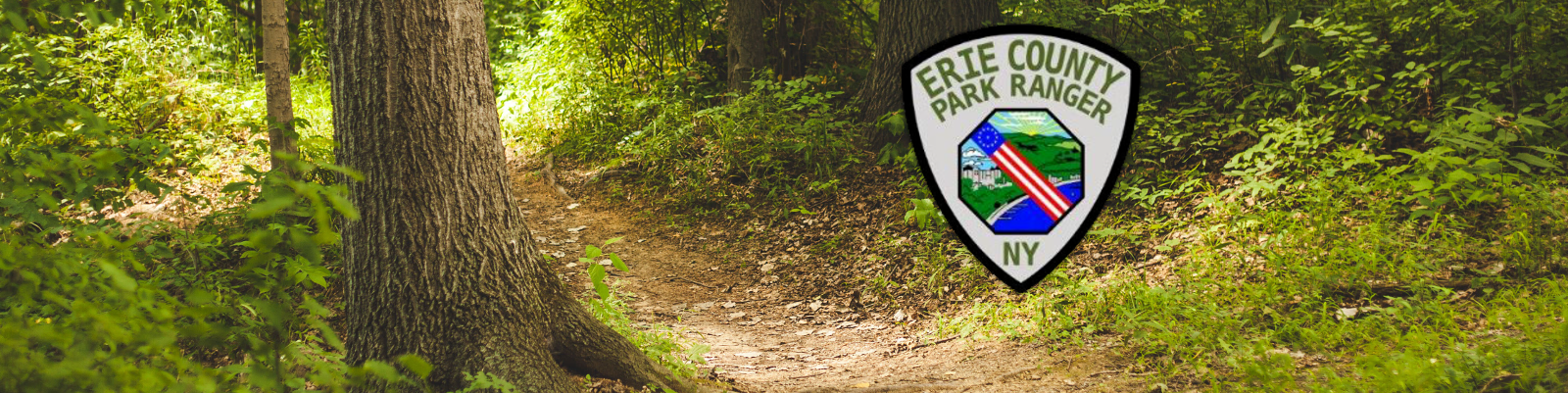 slide:Park Ranger Events