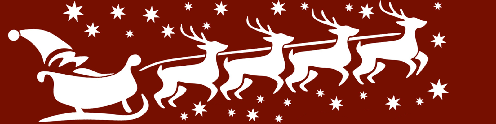 slide:Santa Land