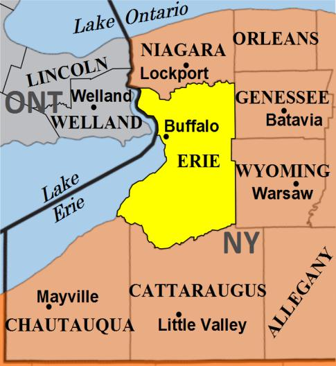 Living in Erie County | Erie County (New York) Government ... on oneida county, beloit county, fort pierce county, north charleston county, portland county, harrisburg county, onondaga county, hershey county, chattanooga county, crawford county, greeley county, livingston county, knoxville county, rochester county, allentown county, monroe county, rockville county, lansing county, yonkers county, blue valley county,