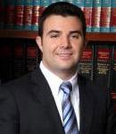 Hon. Joseph C. Lorigo