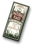 Picture of Natural Places brochure