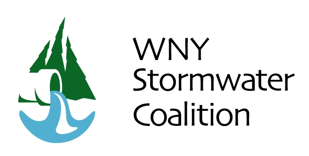 WNY Stormwater Coalition
