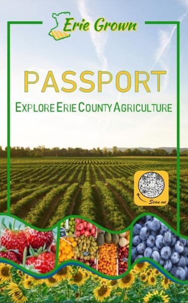 ErieGrownPassport