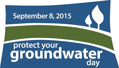 graphic groundwater day