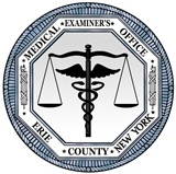 Internship Information for Medical Examiner's Office | Erie County ...